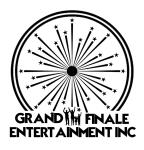 GFE Inc