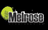Melrose_logo