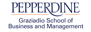 Pepperdine-mba-logo