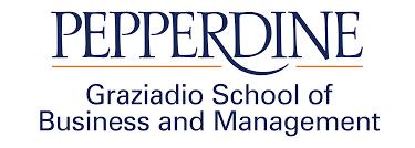 Pepperdine-mba-logo