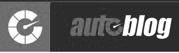 Autoblog_BW logo
