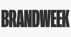 brandweek-BW logo