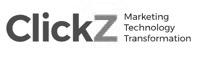 ClickZ_BW logo
