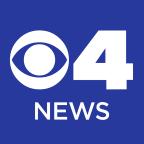 STL CBS New 4