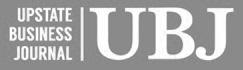 UBJ_BW logo