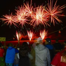 Vivid The Fireworks Show In A Box_pic5