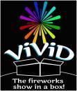 VIVID_color logo 150kb